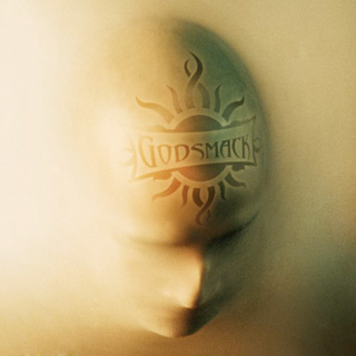 godsmack 4 - Interview - Shannon Larkin of Godsmack Talks When Legends Rise, Touring, + More