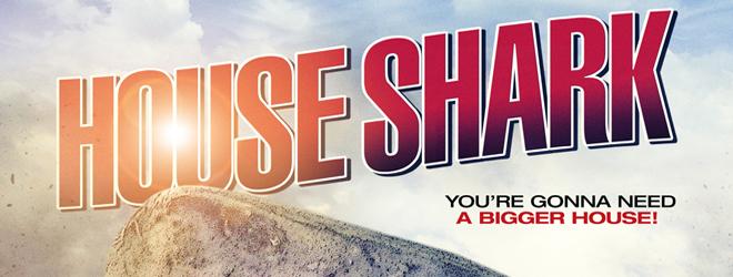 house shark slide new - House Shark (Movie Review)