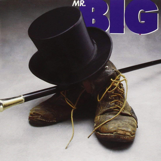 mr big 4 - Interview - Eric Martin of Mr. Big