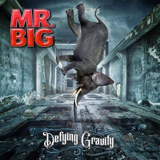 mr big 5 - Interview - Eric Martin of Mr. Big