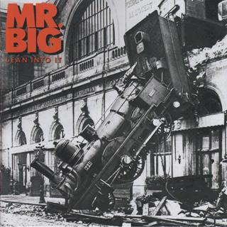 mr big 6 - Interview - Eric Martin of Mr. Big