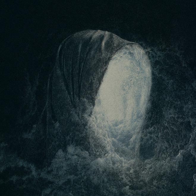 skelton slide - Skeletonwitch - Devouring Radiant Light (Album Review)