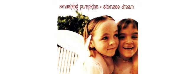 smashing pumpkins slide - The Smashing Pumpkins - Still Having Siamese Dreams 25 Years Later
