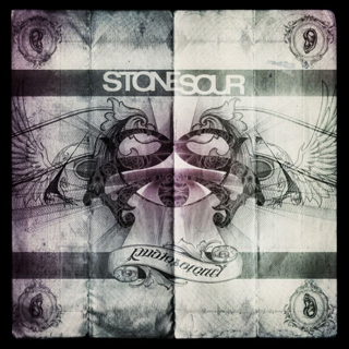 stone sour 2 - Interview - Roy Mayorga of Stone Sour