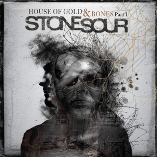 stone sour 3 - Interview - Roy Mayorga of Stone Sour