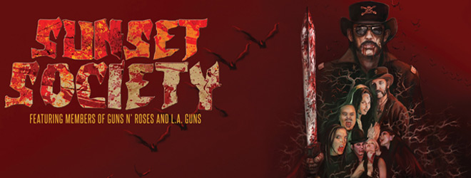 sunsetsociety header - Sunset Society (Movie Review)