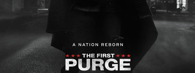 the purge slide - The First Purge (Movie Review)