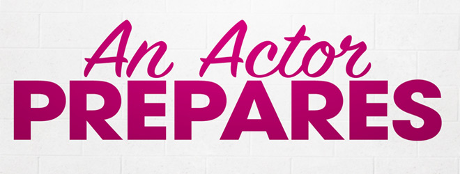 AnActorPrepares slide - An Actor Prepares (Movie Review)