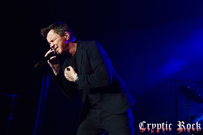 IMG 9669for site - Interview - Rick Astley