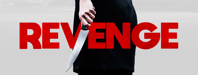 Revenge slide - Revenge (Hevn) (Movie Review)