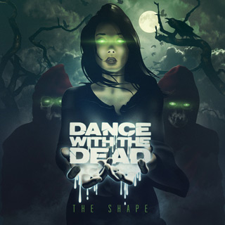 dance 2 - Interview - Tony Kim of Dance With The Dead