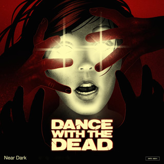 dance 3 - Interview - Tony Kim of Dance With The Dead