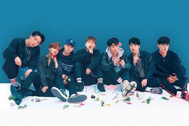 ikon promo - iKON - New Kids : Continue (Mini-album Review)