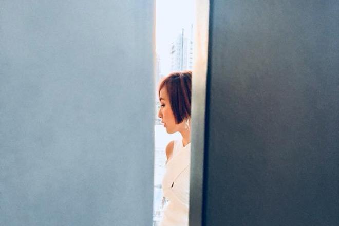 nao 2 - Developing Artist Showcase - Nao Yoshioka