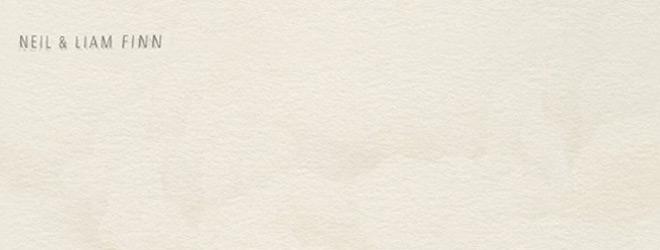 neil liam slide - Neil & Liam Finn - Lightsleeper (Album Review)