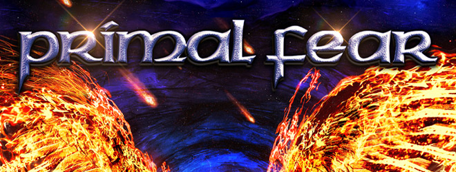 primal fear slide - Primal Fear - Apocalypse (Album Review)