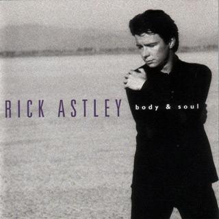 rick 5 - Interview - Rick Astley