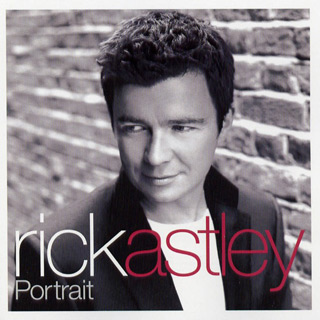 rick 6 - Interview - Rick Astley