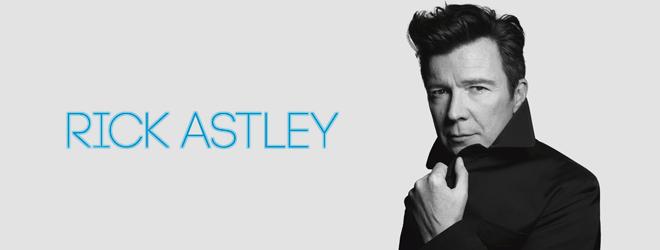rick interview slide - Interview - Rick Astley