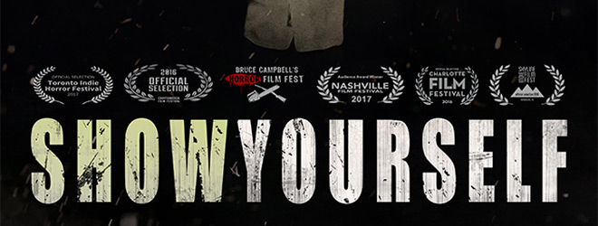 show yourself slide - Show Yourself (Movie Review)