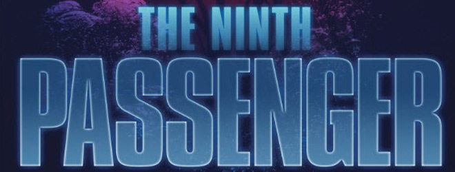 the ninth slide - The Ninth Passenger (Movie Review)