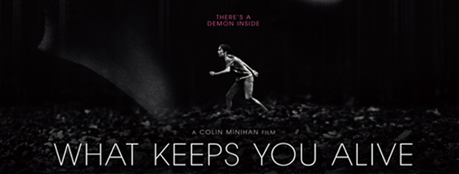 what keeps slide - What Keeps You Alive (Movie Review)