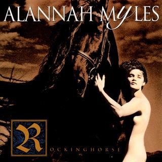 alannah 5 - Interview - Alannah Myles