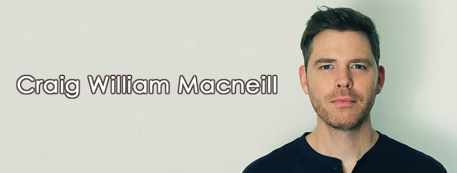 craig interview  - Interview - Craig William Macneill
