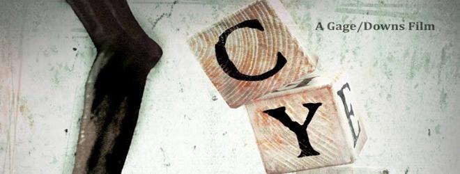 cynthia slide - Cynthia (Movie Review)