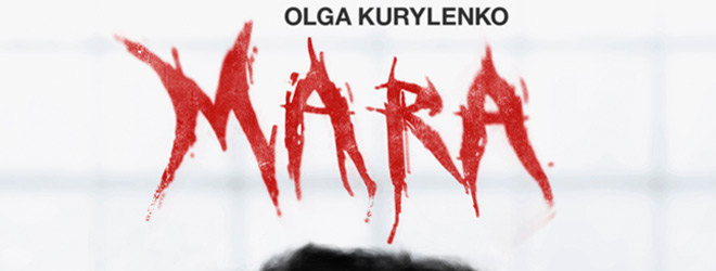 mara slide - Mara (Movie Review)