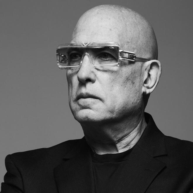 mike garson promo - Interview - Mike Garson Talks David Bowie, Music, + More