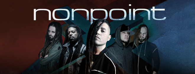 nonpoint slide  - Interview - Elias Soriano of Nonpoint