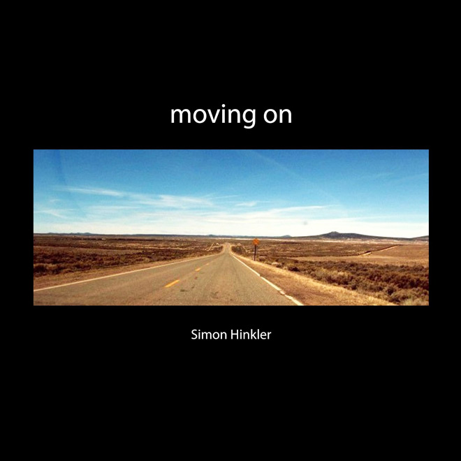 simon album - Interview - Simon Hinkler of The Mission