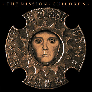 the mission 2 - Interview - Simon Hinkler of The Mission