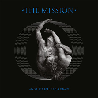 the mission 5 - Interview - Simon Hinkler of The Mission