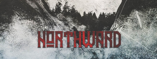 Northward 1 slide - Northward - Northward (Album Review)