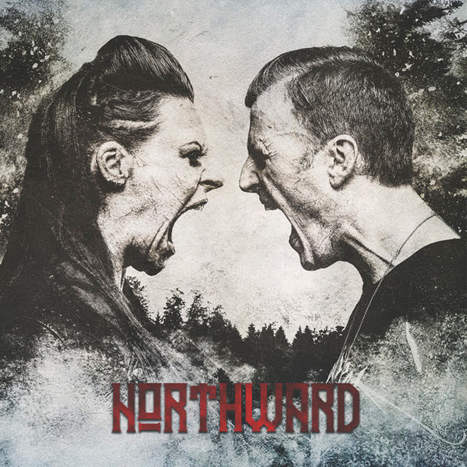 Northward 1 - Interview - Floor Jansen Talks Northward, Nightwish, + More