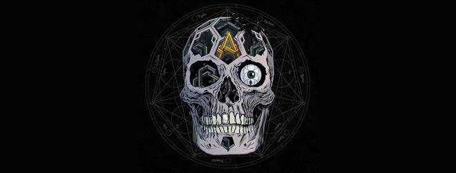 atreyu slide - Atreyu - In Our Wake (Album Review)