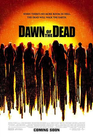 dawn 2004 - Interview - Scott H. Reiniger