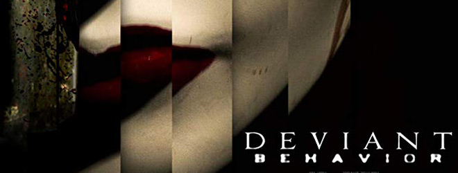 deviant slide - Deviant Behavior (Movie Review)