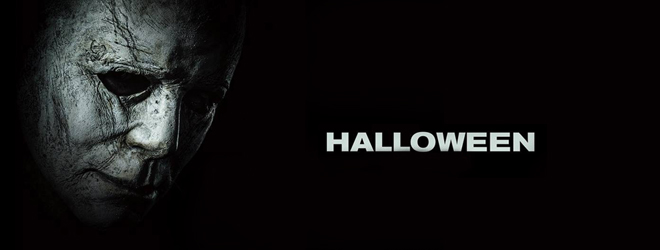 halloween slide - Halloween (Movie Review)