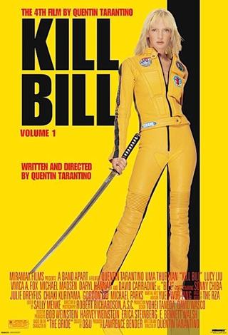 kill bill - Interview - Elize Ryd of Amaranthe Talks Helix + More