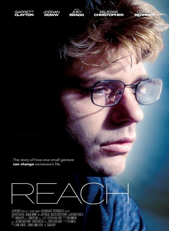 Jack Reacher Review   Movie - Empire