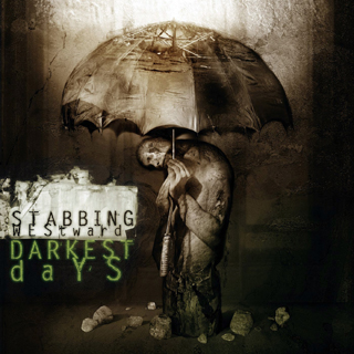 stabbing 1 - Interview - Christopher Hall of Stabbing Westward
