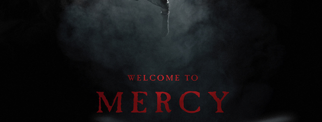 welcome to mercy slide - Welcome To Mercy (Movie Review)