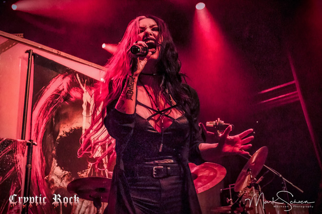 NewYearsDay 2017 10 08 5916 Edit - Interview - Ash Costello of New Years Day