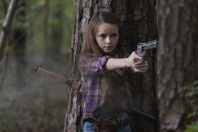 TWD 905 JLD 0820 00077 RT - The Walking Dead - What Comes After (Season 9/ Episode 5 Review)