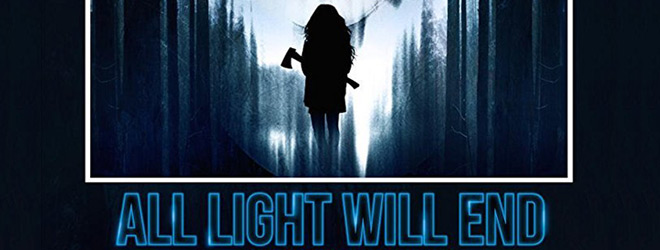 all light slide - All Light Will End (Movie Review)
