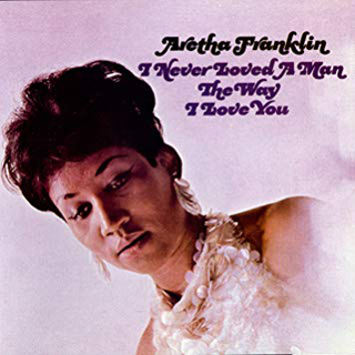 aretha 2 - Aretha Franklin - Remembering The Queen of Soul