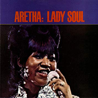 aretha 3 - Aretha Franklin - Remembering The Queen of Soul